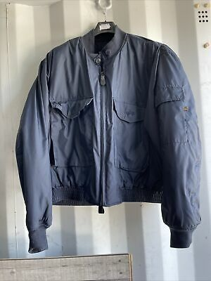 £68.99 • Buy Alpha Industries Flight Jacket - Size XL - Worn Once - Great Condition