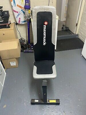£250 • Buy Olympic Sized Barbell Weights Set With Bench And Squat Rack .