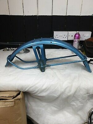 £20 • Buy Classic/vintage Motorcycle Front Mudguard