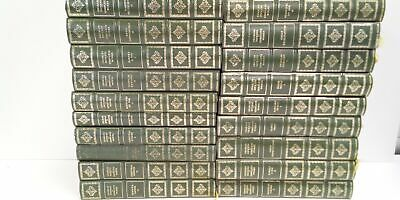 £9.99 • Buy Charles Dickens Complete Works Centennial Edition 19 Books Of 36 Set#786