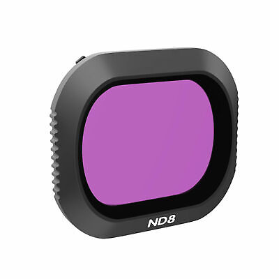 AU19.55 • Buy Lightweight High Definition Photography Lens Filter Fit For DJI Mavic 2 Pro
