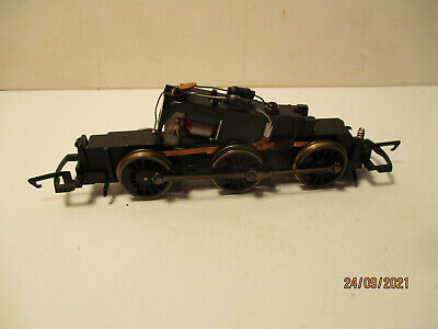 £15.50 • Buy Hornby OO Gauge R165 GWR 2721 Class 0-6-0 Pannier Tank Chassis Spares Repair