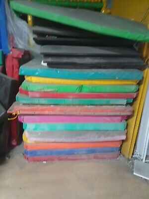 £800 • Buy Commercial Soft Play Equipment