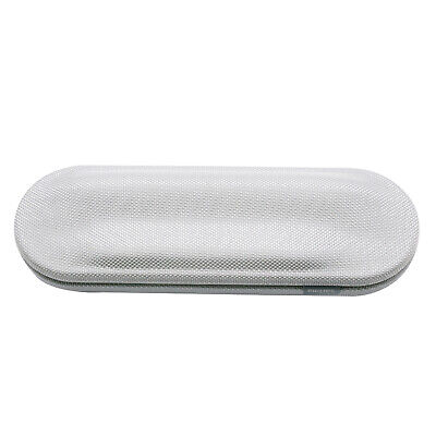 AU42.70 • Buy Philips Sonicare DiamondClean USB Travel Charger Case For HX93xx 9340 9350 9352