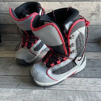 £18.99 • Buy Snowpro - Snowboard Boots Size 6 UK) - Used Once