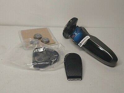 AU66.70 • Buy PHILIPS NORELCO S5675 Series 5000Shaver NO CHARGER