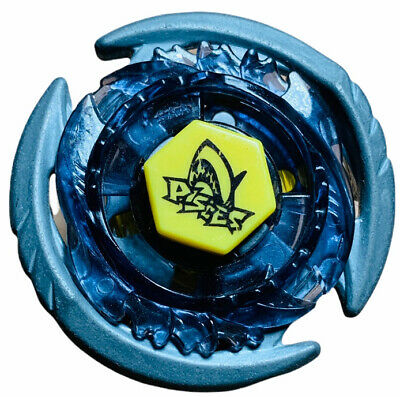 £13.77 • Buy Beyblade HASBRO Metal Thermal Pisces With Random Launcher Collectible Anime Toy