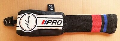 AU29.90 • Buy *NEW* Headcover For Adams Golf PRO Hybrid/Rescue W/#tags