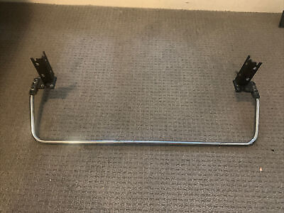 AU100 • Buy Sony Tv KDL-75/65W850C Stand, Screws Are Included Used