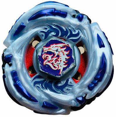 £20.66 • Buy Beyblade Meteo L-Drago Absorb With Random Launcher Collectible Anime Bey Toy