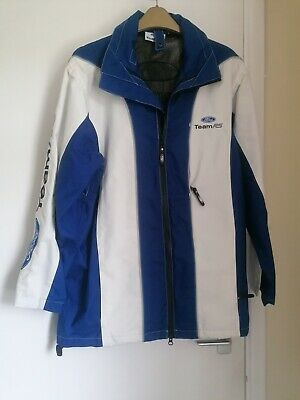 £5 • Buy Ford RS Jacket Unisex Small