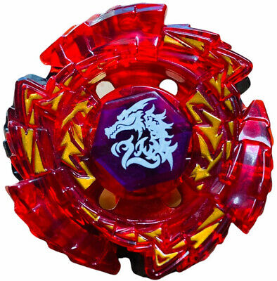 £20.66 • Buy Beyblade Ultimate Meteo L-Drago Rush + Random Launcher Collectible Anime Bey Toy
