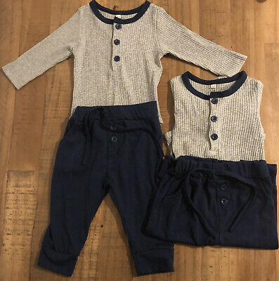 £2 • Buy Twin Baby Boys Clothes