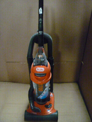 £54.99 • Buy VAX V-006 BAGLESS CYCLONIC TECHNOLOGY 1700w HEPA FILTER UPRIGHT VACUUM CLEANER