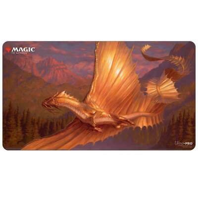 £23.90 • Buy Ultra Pro Playmat Magic The Gathering Adventures In The Forgotten Realms V2 MTG