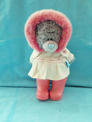 £5 • Buy Collectable Me To You Bear Plush(b31)
