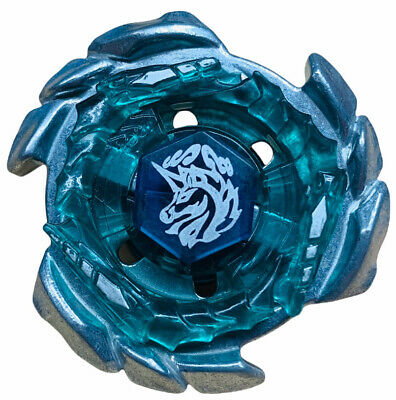 £34.44 • Buy Beyblade Metal Masters Blitz Striker With Random Launcher Collectible Anime Toy