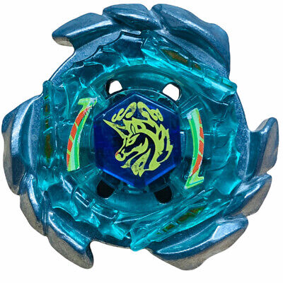 £41.32 • Buy Beyblade Metal Masters Blitz Striker With Random Launcher Collectible Anime Toy