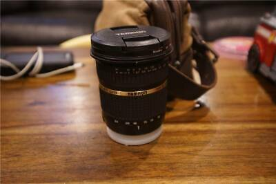 AU300 • Buy Tamron 10-24mm F3.5-4.5 Lens SP Di-II IF AF For Sony A-Mount Excellen