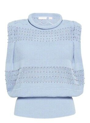 AU26 • Buy Sass And Bide Top Small -Preloved -original Purchase Price $290