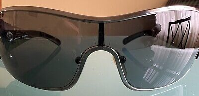 AU125 • Buy Genuine Authentic Prada Sunglasses Used Only 2-3 Times Almost Brand New.