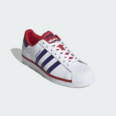 AU93.99 • Buy Adidas Originals Men's Superstar Shoes. Size: 11 Usa. New In Box!