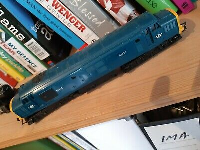 £19.99 • Buy Triang Hornby Class 37 - Owned New From Approx 1974 - Non-runner