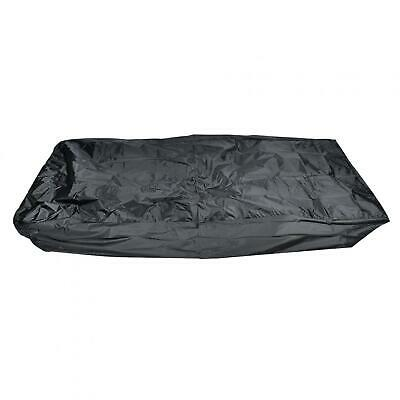AU52.49 • Buy Dust Covers Indoor Treadmill Cover Life Cycle Stadium Fitness Equipment
