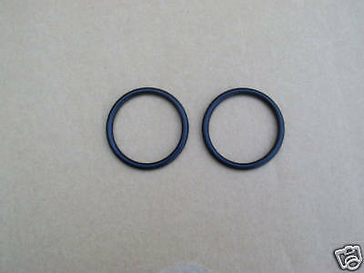 Tropical Marine Centre Pro Clear/Pond Clear TMC Quartz Sleeve 'O' Ring Pack 5284 • 3.49£