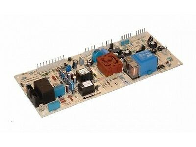 £229 • Buy Halstead Ace & Ace High Printed Circuit Board Pcb 988410 S4562dm1048 New