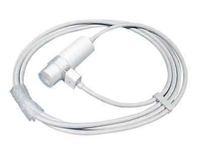 $109 • Buy NEW 922-8023 Apple MagSafe Airline Adapter Cable For MacBook & MacBook Pro