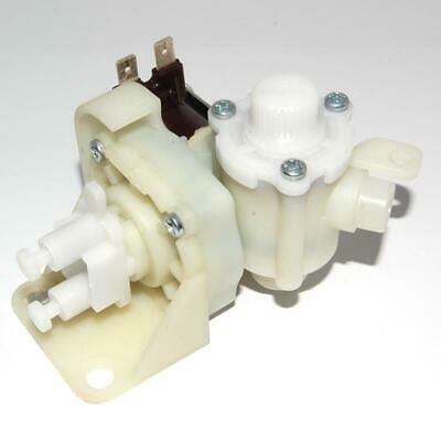 £69.99 • Buy Triton Stabiliser Valve And Solenoid Assembly (P12120800)