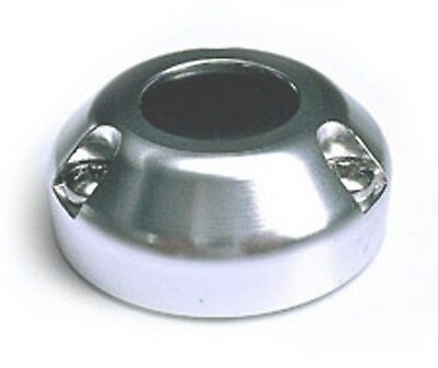 Index Marine Cable Gland 'DG' ALUMINIUM Series - DG20A, DG30A, DG40A • 26.95£