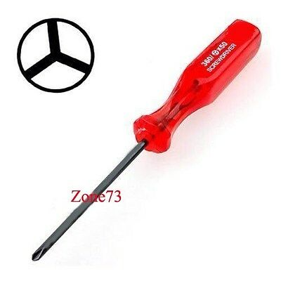 Tri-Wing TriLobe Screwdriver Macbook Pro Battery Removal Tool Apple # 922-8991  • 6.51£