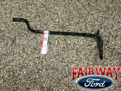 $39.95 • Buy 99 Thru 04 Mustang OEM Genuine Ford Parts 4.6L Engine Coolant Valley Tube Pipe