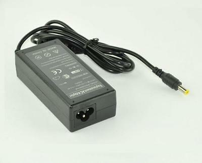 Sony Vaio VGN-NR120QS Laptop Charger AC Adapter • 13.75£