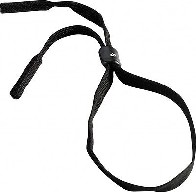 Bolle Sports Neck Strap Cord For Glasses - Lanyard Holder - BOLLE-CORDC • 2.20£