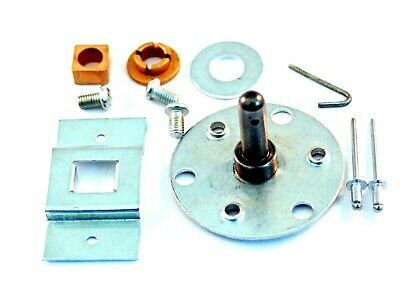 £12.69 • Buy Tumble Dryer Spares / Parts Fits Hotpoint Bearing Repair Kit Fast Free Post