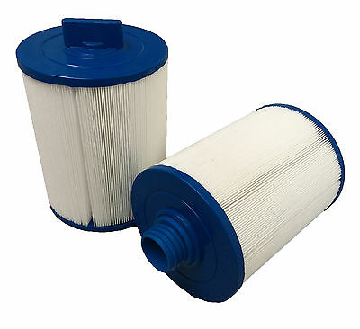 PWW50P3 Hot Tub Filter Genuine Pleatco Filters Top Quality USA Filters Spaform • 37.99£