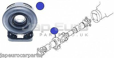 AU140.20 • Buy Ssangyong Rexton Kyron Actyon Propshaft Centre Bearing Support