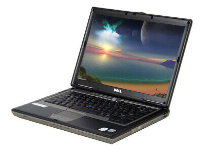 $ CDN1242.35 • Buy LOT Of 6 DELL Latitude Laptop - Intel Dual Core.Process 160G, 4G No WEBCAM DVDRW
