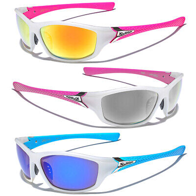 £6.50 • Buy Wrap Around Cycling Running Tennis Glasses Sports Sunglasses For Women Men