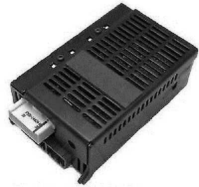 $150 • Buy 2003-2004 Crown Victoria Lighting Control Module Lcm 4w7t13c788aa,ab,bb,ba,bc