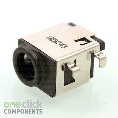 £2.49 • Buy New Replacement DC Power Jack Socket Connector For Samsung NP300 E5A E5C E7A V5A
