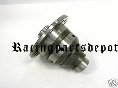 OBX Helical LSD Differential PORSCHE 911 997 Carrera 6-Speed Only • 611.77$