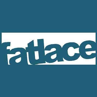 AU5 • Buy Fatlace Jdm Decal Sticker Suit Japanese Illest Jdm Rally Drift Decals Stickers