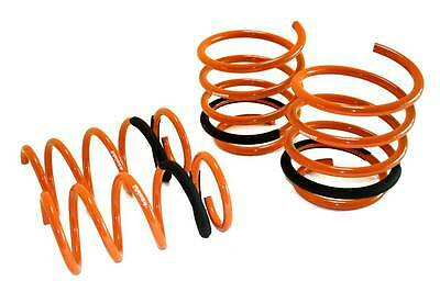 $700 • Buy Megan Racing Suspension Lowering Springs For 04-08 Nissan Maxima A34 Vq Vq35 All