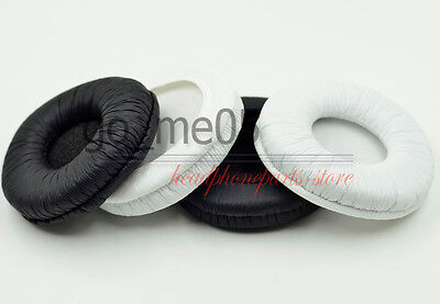 AU8.50 • Buy Cushion Ear Pads Cover For Sony MDR ZX100 Zx110 Zx300 Zx310 Zx600 AP Headphones