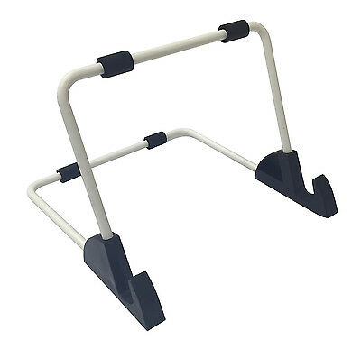 Universal Portable Notebook Stand - Tablet Mount  • 3.49£
