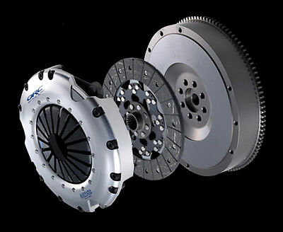 AU1541.12 • Buy ORC High Pressure Type 250LIGHT SINGLE PLATE CLUTCH KIT FOR ZZT231 (2ZZ-GE)
